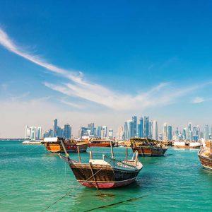 Katar Individualreisen und Luxusreisen