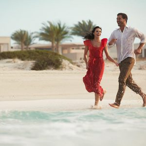 Montecarlo Beach Abu Dhabi