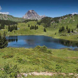 Bregenzerwald - Österreich - Luxus- & Individualreisen | Emissa Travel