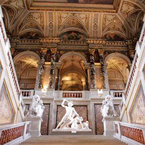 Kunstmuseum - Österreich - Luxus- & Individualreisen | Emissa Travel
