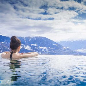 Spa & Wellness - Schweiz - Luxus- & Individualreisen | Emissa Travel