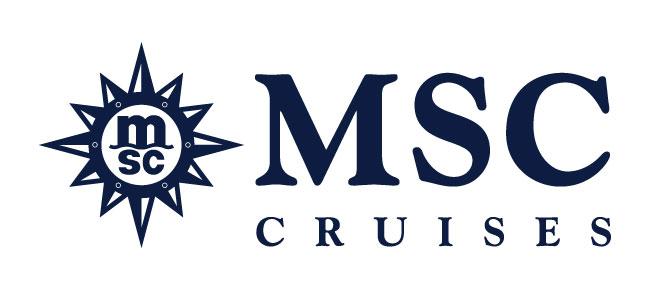 MSC Kreuzfahrten | Emissa Travel