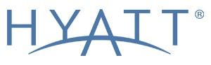 Partnerlogo Hyatt