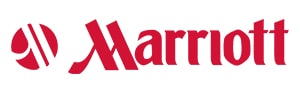 Partnerlogo Marriott