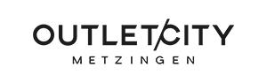 Partnerlogo Outletcity